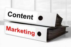 Wat is content marketing en hoe kunt u deze op een verstandige manier toepassen voor uw content marketing strategie zodat uw onderneming succesvol wordt