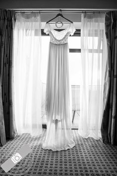 Photo Papilio - Photography Maternity Wedding, Family Photographer, Wedding Photography, Curtains, Home Decor, Blinds, Decoration Home, Room Decor, Wedding Photos