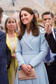 Kate Middleton Photos Photos - Catherine, Duchess of Cambridge during a one day visit to Luxembourg at Drai Eechelen Museum on May 11, 2017 in Luxembourg, Luxembourg. - The Duchess of Cambridge Visits Luxembourg