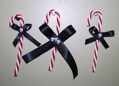 Gothic Christmas Decorations | Skull Christmas Decorations - OCCASIONS AND HOLIDAYS