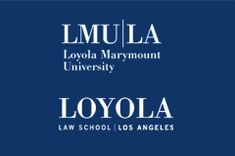 Loyola Marymount University and Loyola Law School Research Loyola Law School, Loyola Marymount University, Saag, Family Therapy, Art Base, Art And Technology, Social Media Site, Art Therapy, Digital Media