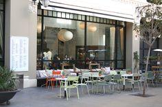 Where Food Meets Design in Barcelona   Bar Lobo   FATHOM