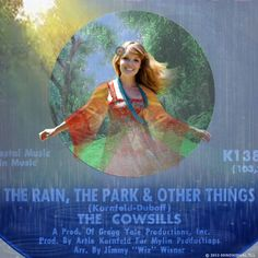 cowsills-the-rain-the-park-and-other-things-mgm-2