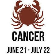 I got Cancer! Which Zodiac Is Your Perfect Match Based On Your Favourite Video Game?