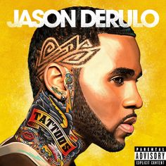 "▶ Jason Derulo - ""Talk Dirty"" feat. 2 Chainz (Official HD Music Video) - YouTube"