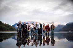 Alaska Bush People - Yahoo Image Search Results