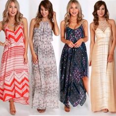 fb3f0b4a11b 7 Best PLACES TO SHOP ON LINE images
