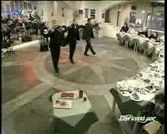 «Грек Зорба» Микис Теодоракис и замечательный танец «Сиртаки». Обсуждение на LiveInternet - Российский Сервис Онлайн-Дневников