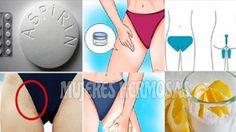 La aspirina es conocida por el todo el mundo como remedio para los resfríos, dolores de cabeza, licuar la sangre, es decir por su propieda...