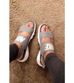 8f8278b465443 512 Best Slides   Sandals ❣ images
