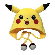 $5.04 (Buy here: https://alitems.com/g/1e8d114494ebda23ff8b16525dc3e8/?i=5&ulp=https%3A%2F%2Fwww.aliexpress.com%2Fitem%2FCute-Cartoon-Beanie-Hats-Soft-Fleece-Embroidery-Pokemon-Bonnet-Fashion-Earflat-Cap-Women-Men-Accessories-Funny%2F32753188873.html ) Cute Cartoon Beanie Hats Soft Fleece Embroidery Pokemon Bonnet Fashion Earflat Cap Women Men Accessories Funny Photography Props for just $5.04