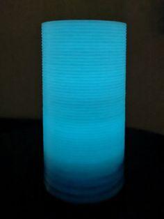 Lampen - Roboprint Bedside Lamp, Floor Lamp Base, Lighting