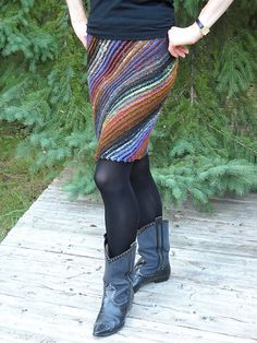 Ono to jde dělat dobře. Pants, Fashion, Trouser Pants, Moda, Fashion Styles, Women's Pants, Women Pants, Fashion Illustrations, Trousers