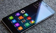 Sony punta forte sul gaming mobile attraverso la realtà aumentata
