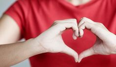 5 Cara Mudah Mencegah Serangan Jantung - http://www.rancahpost.co.id/20161163797/5-cara-mudah-mencegah-serangan-jantung/