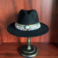 bb6302c2052 Tucson Bangle Fedora  fedora  hat  ootd  fashiondiaries  followme   fashionista