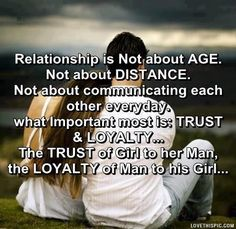 What Relationships Are About Pictures, Photos, and Images for Facebook, Tumblr, Pinterest, and Twitter