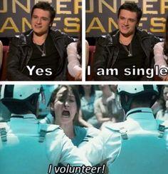 I volunteer!!!