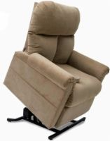 The Best Prices on Lifchairs Only at US Medical Supplies #medical_furniture #recliners #Chairs