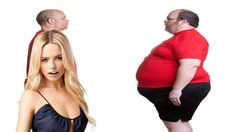 Things Which Can Help in Saving Your Weight Loss Efforts