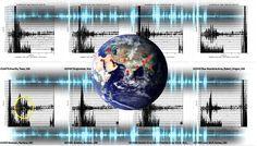 Hace días un terremoto de magnitud 6.5 golpeó cerca de Banda Aceh, Indonesia matando a más de 10...