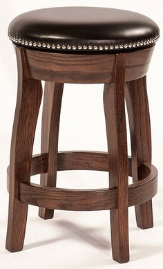 You'll save on every piece of furniture at Amish Outlet Store! We custom make every item, and you can get the Dillon Barstool in Oak with any wood and stain.