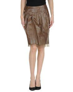 http://etopcoats.com/twin-set-simona-barbieri-women-leatherwear-leather-skirt-twin-set-simona-barbieri-p-8988.html