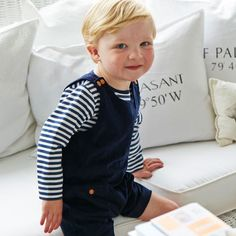 40 Best Baby Boy Clothes Images On Pinterest Boy Baby Clothes
