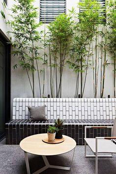 76 (!!) outdoor patio ideas on domino.com