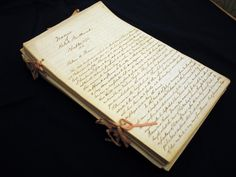 Manuscript translation Adventures of a French serjeant, during his campaigns ... from 1805 to 1823, written by himself ...by Charles Ozé Barbaroux , Joseph Alexandre Lardier Published 1826