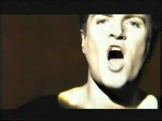 Duran Duran - Violence Of Summer. Although I don't remember it for reason that I had just been born, this video is special to me because it came out the year and month I was born.