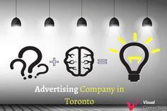There are certain ways for companies to engage with their audience, one among them is #advertisingvideos which is most powerful visual content. It's now be part of a brand's communication strategy to maximise engagement, revenue, repeat business and word of mouth. #advertisingagencyintoronto Display Advertising, Advertising Services, Video Advertising, Online Advertising, Creative Advertising, Facebook Ad Agency, Creative Banners, Organizational Chart, Experiential Marketing