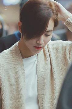 ∗ˈ‧₊° jeonghan || svt ∗ˈ‧₊°