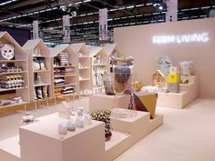 Favourite Things by ferm LIVING: RIGHT NOW IN PARIS