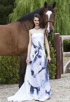Equuleus Designs | Custom Equestrian Fashion, Accessories, and more | CUSTOM