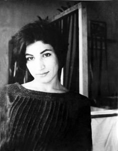 Forugh Farrokhzad (January 5, 1935 — February 13, 1967) was an Iranian poet and film director. Forugh Farrokhzad is arguably one of Iran's most influential female poets of the twentieth century. She was a controversial modernist poet and an iconoclast.