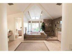 #Spalikebathroom.