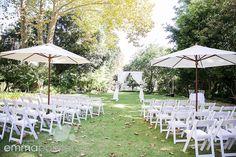Jenna & Ben Lamonts Bishops House Wedding