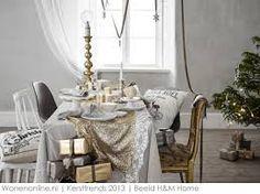 16x Neutrale Kerstdecoraties : 17 best latch hook images on pinterest rug hooking farmhouse rugs