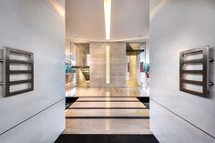 Villa Mistral by Mercurio Design Lab (12)