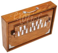 SHRUTI BOX Indian Musical Instruments, Teak Wood, Box, Stuff To Buy, Collection, Snare Drum, Boxes