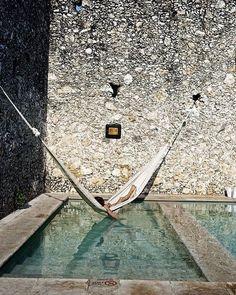 Bedtime inspiration... #pool