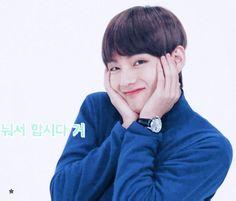〈 pinterest › kkuluyu. 〉 V Cute, Cute Gif, Kpop, Bts V Gif, Boy Band, Bts Girl, V Taehyung, Daegu, Boyfriend Material
