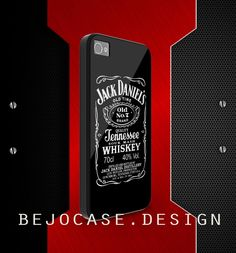 Jack Daniels logos for iphone 5, iphone 4/4s