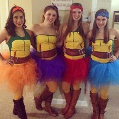Love this idea to but I can't chose super-man or ninja turtle