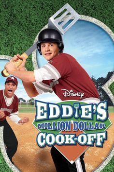 Disney Original Movies, Disney Channel Original, Disney Channel Movies, Disney Movies, Tv Series Online, Movies Online, Netflix Movies, Movies 2019, Comedy Movies