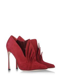 Ankle boots Women's - SERGIO ROSSI