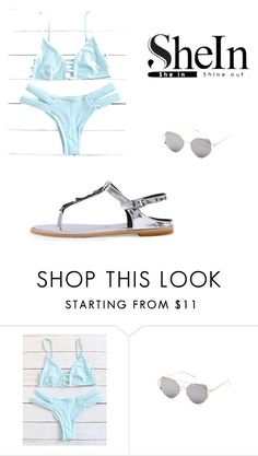"""Untitled #3"" by adler1 ❤ liked on Polyvore"