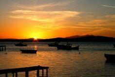 Ayvalik, Turkey #turkey #balikesir #ayvalik #old #town #sea #view #historical #history #cultural #culture #nature #natural #sun #sunrise #sunset #cloud #sky #street #beach #ambiance #authentic #turkish