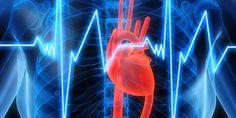 Novo método de avaliação do risco cardiovascular em estudo | Portal Elvasnews